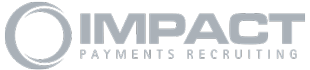 Payments Recruiting - Impact Recruiting Group®