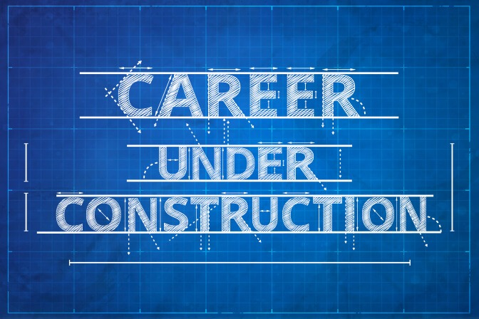 Tips For Creating A Career Development Plan