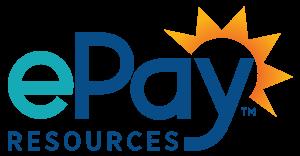 ePayResources