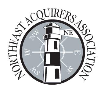 Northeast Acquirers Association